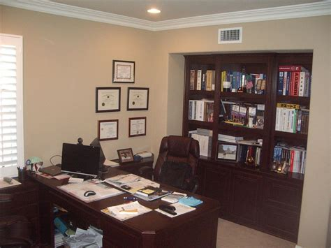 custom desks for home office home office furniture and file cabinets in southern california