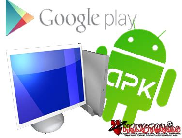 software apk for pc cara apk di play dari komputer pc tanpa software monsterkids