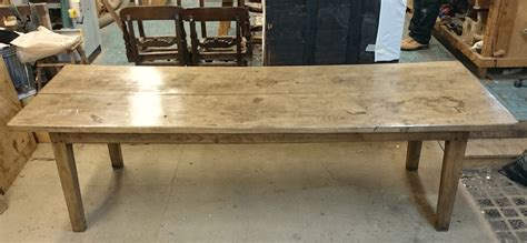 antique refectory table refectory dining tables hares antiques