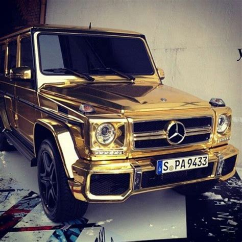 mercedes jeep gold 30 best images about sweet wheels on pinterest cars
