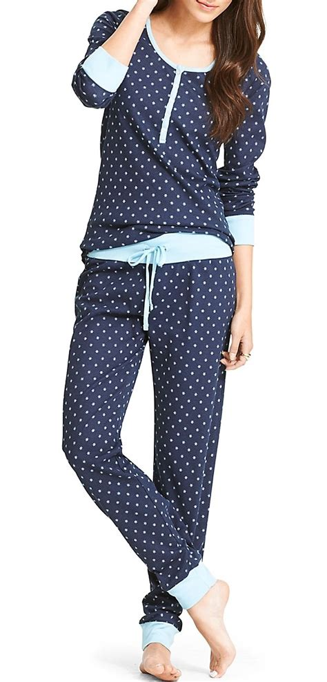 Comfortable Pajamas by 1000 Ideas About Comfy Pajamas On Pyjamas