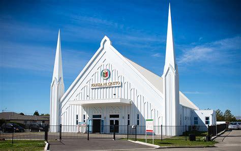 pentecostal churches in hawaii