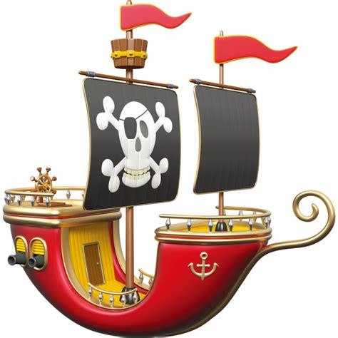 dessin bateau rouge stickers bateau pirate rouge stickers enfant pirates pas