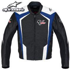Jaket Motor Gp bikers black gear motogp race leather ce armoured motorcycle jacket pesan jaket motor dengan