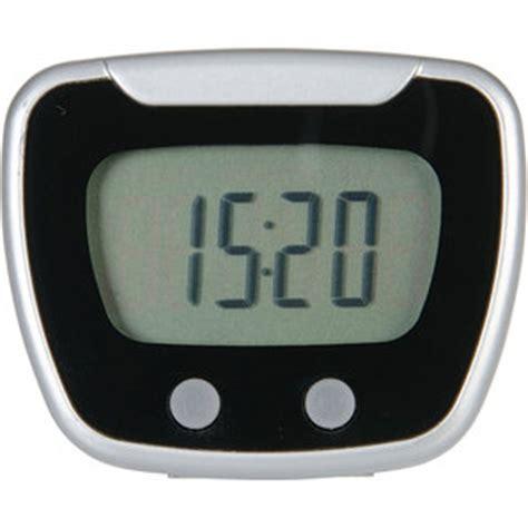 Motorrad Digitaluhr by Thermometer Au 223 En Uhr Preisvergleich Die Besten Angebote