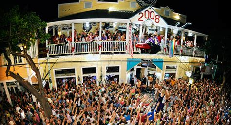 key west new years florida s best new year s tropixtraveler