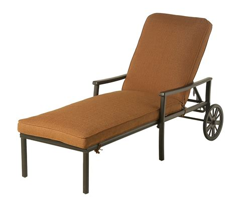 chaise masculine or feminine hanamint stratford chaise lounge all things barbecue