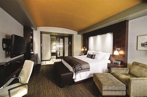 signature room signature king two hotel room