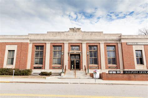 locations torrington savings bank
