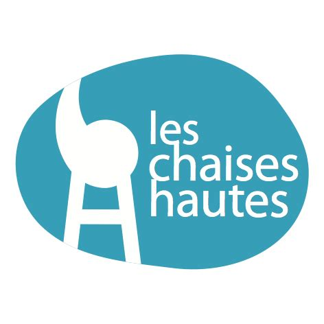 Les Chaises Hautes by Les Chaises Hautes Idf Startup