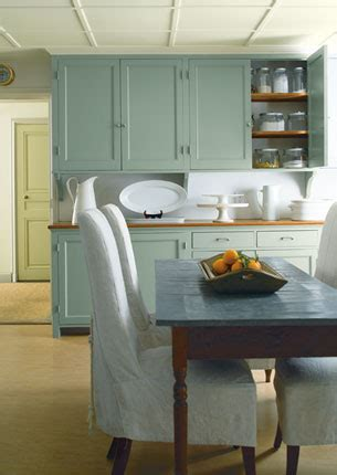 fixer farmhouse look paint colors decorate like the pros vintage american home
