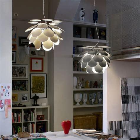 Discoco Pendant Light Iconic Design Spotlight Marset Discoco Pendant Light