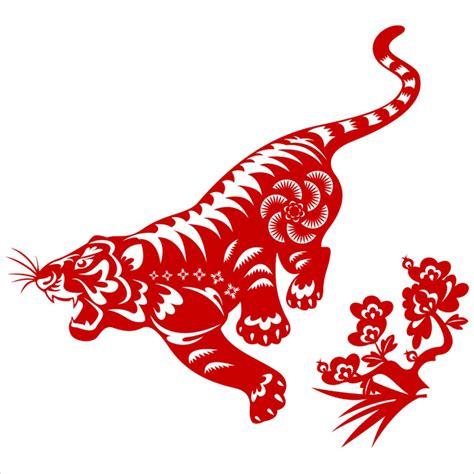 new year 2016 zodiac tiger zodiac tiger search results dunia photo