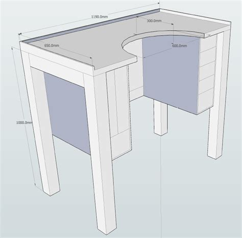 jewelry bench plans download plans to build a jewelers bench plans free