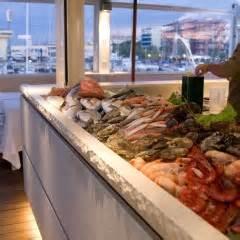 terrazza bartolini terrazza bartolini archives pagina 3 di 4 ristoranti
