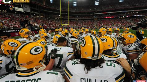 wallpapers green bay packers nfl  nfl football wallpapers
