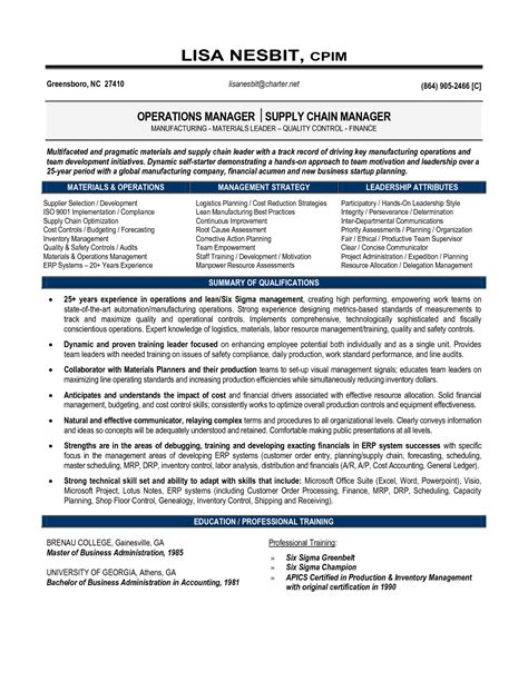 resume objective for management management resume objectives twenty
