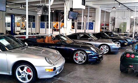 Sonen Porsche Porsche Classic S And Other Cars Cars Dawydiak San Francisco