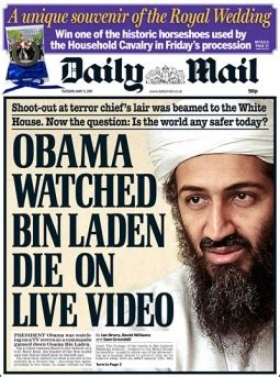 daily mail uk headlines today