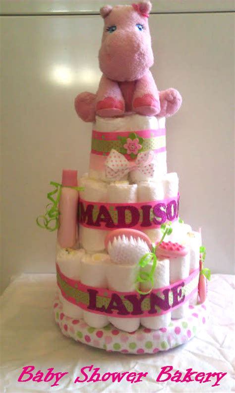 walmart bakery baby shower cakes walmart bakery baby cake ideas and designs