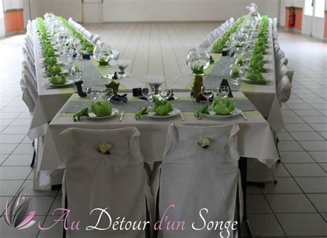 theme rose et vert mariage et bapt 234 me blanc gris et vert th 232 me grenouilles