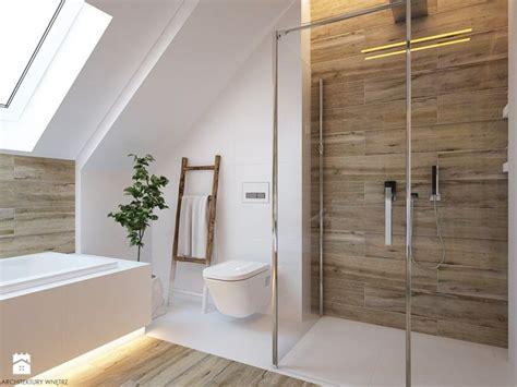 badezimmer 6 5 m2 25 best ideas about badezimmer 6m2 on