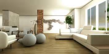 Zen dining room interior design ideas pics centerpieces