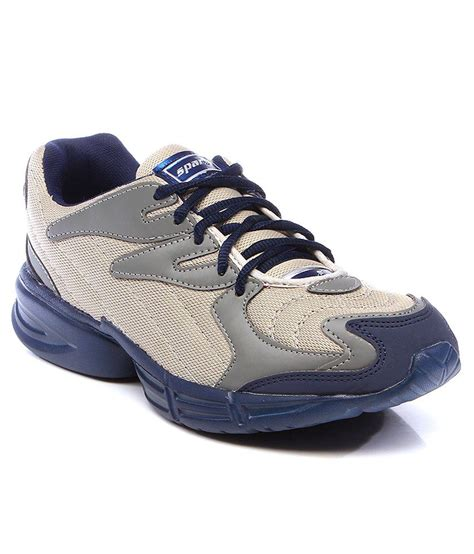 sparx sport shoes price