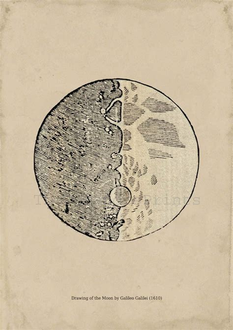 biography galileo galilei conclusion 17 best images about on the shoulders of giants galileo
