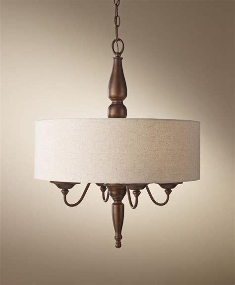 popular drum chandelier shades buy cheap drum chandelier