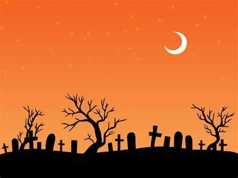 powerpoint halloween background powerpoint backgrounds