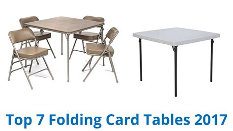 card tables for sale card tables for sale modern coffee tables and accent tables