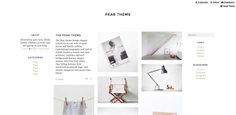 center tumblr themes atlas designs tumblr themes