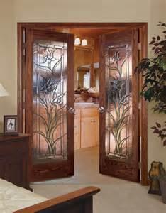 Feather River Interior Doors Feather River Door Wood Interior Doors Sweet Iris In Oak Door Flickr Photo