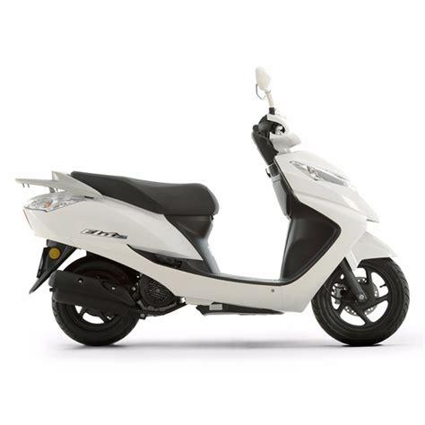 valor del seguro de moto cilindraje 125 2016 moto honda scooter elite 125 new 0km 2016 47 000 00 en