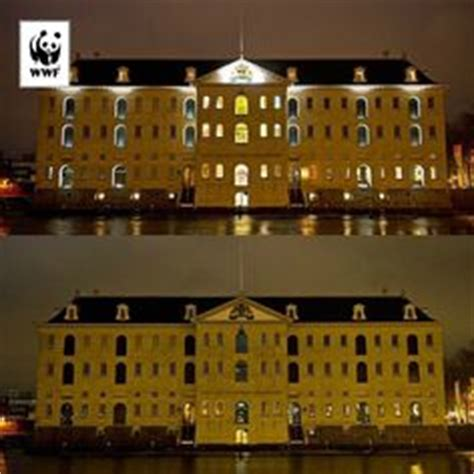 scheepvaartmuseum hours 1000 images about earth hour on pinterest earth