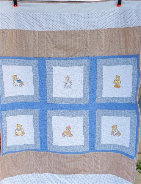 Toddler Bed Quilt Size by Toddler Quilt Toddler Size Quilt Bedding For By Createdbymammy