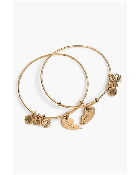 alex and ani charity by design best friends adjustable