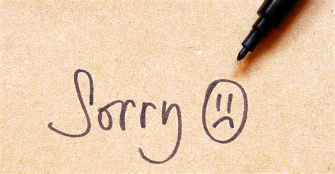 what s in a name with apologies to shakespeare plenty the best way to apologize christian parenting