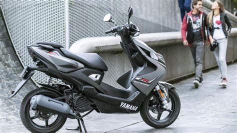 Yamaha Aerox Type S White Bekasi 2014 yamaha aerox 4 moto zombdrive
