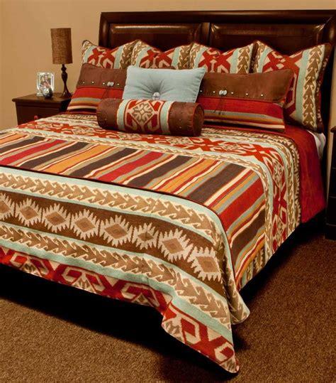 Bedding Sets On Sale Western Bedding Sets On Sale Western Decor Archives Cotton Bedding Striped Bedding Floral