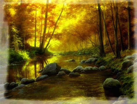 imagenes bidimensionales naturales fotos de paisajes del mundo paisajes hermosos naturales y