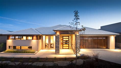 luxury home builder find the one carefully for your