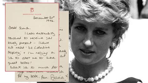 About lady diana death date