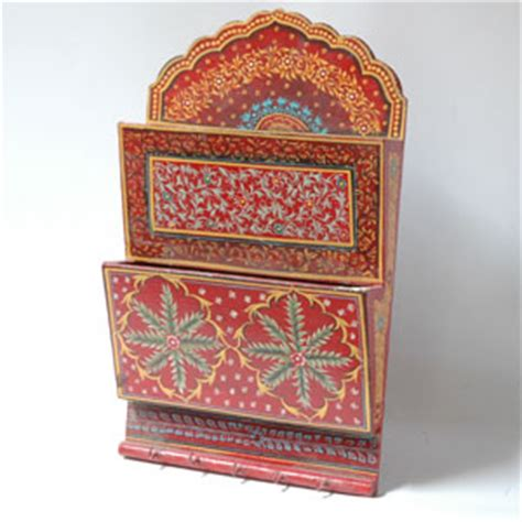 Handcrafted Furniture India - indian furniture decoration access