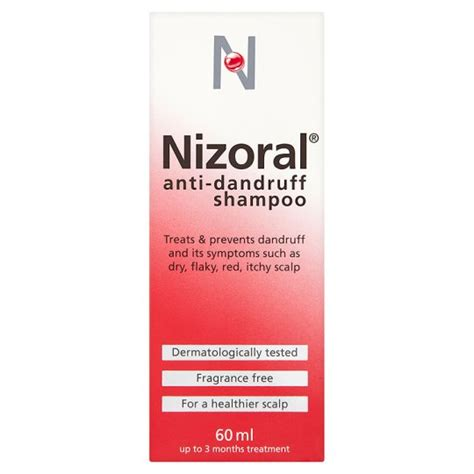 Neril Shoo Anti Dandruff 100ml nizoral anti dandruff shoo 60ml groceries tesco