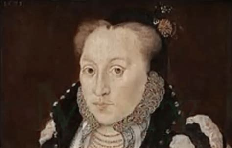 the gray lady reinvents itself the most disastrous marriages in british royal history