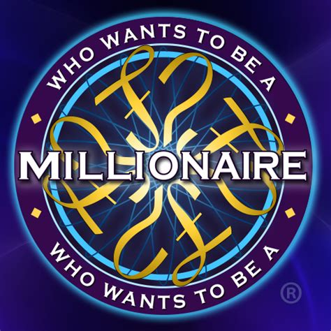Who Wants To Be A Millionaire Amazon Co Uk Appstore For Who Wants To Be A Millionaire