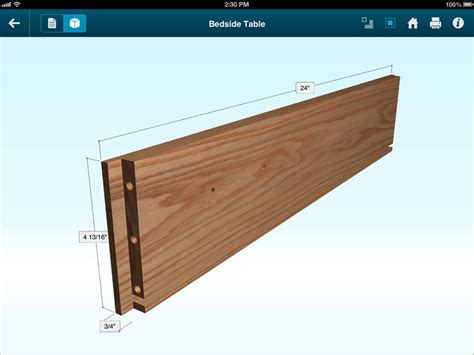 woodworking design app idearoom interactive woodworking plans ios store store