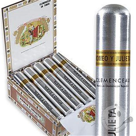 czar cigar bar cabinet humidor best 25 cigar international ideas on pinterest cigars